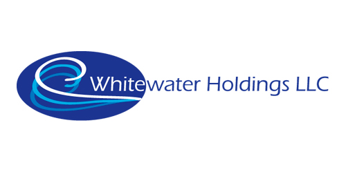 Whitewater Holdings logo